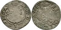Kreuzer 1663 RDR Böhmen Kuttenberg Leopold I., 1657-1705 ss  85,00 EUR  zzgl. 3,00 EUR Versand