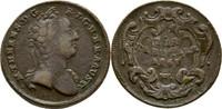 Kreuzer 1763 RDR Austria Habsburg Wien Maria Theresia, 1740-1780 ss  20,00 EUR  zzgl. 3,00 EUR Versand