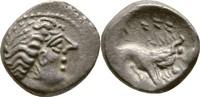 Drachme 150-50 Kelten Oberitalien Cisalpine Nach dem Vorbild der Drachm... 210,00 EUR kostenloser Versand