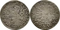 Weissgroschen 1578-1584 RDR Böhmen Budweis Rudolph II., 1576 - 1612 Sch... 125,00 EUR  zzgl. 3,00 EUR Versand
