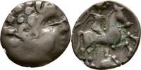 Drachme 80-60 Kelten Pictonen Gallien  ss  150,00 EUR  zzgl. 3,00 EUR Versand