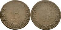 Brotmarke Armenpfennig Jaton 1605 ? Belgien Brabant Antwerpen Albrecht ... 30,00 EUR  zzgl. 3,00 EUR Versand