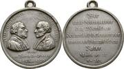 Tragbare Zinnmedaille 1830 Reformation 300-Jahrfeier der Reformation. K... 75,00 EUR  zzgl. 3,00 EUR Versand