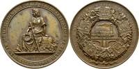 Medaille 1844 Preussen Berlin Ausstellung deutscher Gewerbeerzeugnisse ... 30,00 EUR  zzgl. 3,00 EUR Versand