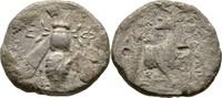Tetrdrachme 340-325 Ioneien Ephesos  f.ss  100,00 EUR  zzgl. 3,00 EUR Versand