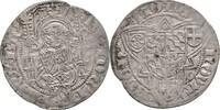 Weisspfennig 1454-1476 Pfalz kurlinie Bacharach Friedrich I. der Siegre... 75,00 EUR  zzgl. 3,00 EUR Versand