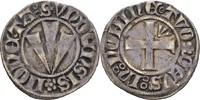Wittenn o.J. 1379 vor Stralsund, Stadt Pommern    40,00 EUR  zzgl. 3,00 EUR Versand