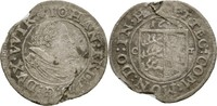 Kreuzer 1624 Württemberg Christophstal Johann Friedrich 1608-1628 Randf... 240,00 EUR kostenloser Versand
