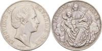 Madonnataler o.J. 1865-1866 Bayern München Ludwig II. 1864-1886 kl. Kra... 60,00 EUR  zzgl. 3,00 EUR Versand