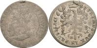 18 Gröscher 1684 Brandenburg Preussen Königsberg Friedrich Wilhelm, 164... 45,00 EUR  zzgl. 3,00 EUR Versand