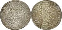 Groschen 1628 Sachsen Dresden Johann Georg I., 1615-1656 ss  35,00 EUR  zzgl. 3,00 EUR Versand