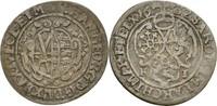 Groschen 1632 Sachsen Dresden Johann Georg I., 1615-1656 ss  30,00 EUR  zzgl. 3,00 EUR Versand