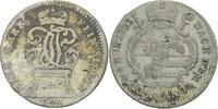 5 Kreuzer 1763 Trier, Erzstift Johann Philipp von Walderdorff, 1756-176... 35,00 EUR  zzgl. 3,00 EUR Versand