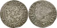 Dreipölker 1630 Elbing Gustav II. Adolf von Schweden, 1626-1632 ss  15,00 EUR  zzgl. 3,00 EUR Versand