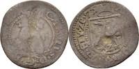 2 Kreuzer 1575 RDR Steiermark Graz Erzherzog Karl, 1564-1590 Bug, f.ss  12,00 EUR  zzgl. 3,00 EUR Versand