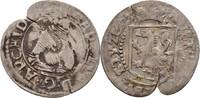 2 Kreuzer 1575 RDR Steiermark Graz Erzherzog Karl, 1564-1590 Randfehler... 18,00 EUR  zzgl. 3,00 EUR Versand