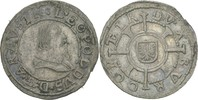 Kreuzer 1623-1626 RDR Tirol Hall Erzherzog Leopold V., 1618-1632 ss  30,00 EUR  zzgl. 3,00 EUR Versand