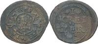 Kipperkreuzer 1622 Fugger Babenhausen Wellenburg Georg IV., 1598-1643. ss  75,00 EUR  zzgl. 3,00 EUR Versand