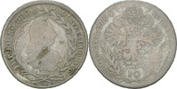 10 Kreuzer 1769 RDR Austria Habsburg Wien Maria Theresia, 1740-1780 s  35,00 EUR  zzgl. 3,00 EUR Versand