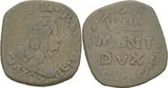 Quattrino 1707 RDR Lombardei Mailand Milan Karl von Österreich,1702-171... 40,00 EUR  zzgl. 3,00 EUR Versand