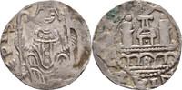 Denar 1180-1191 Köln, Erzstift Philipp von Heinsberg, 1167-1191 ss  65,00 EUR  zzgl. 3,00 EUR Versand