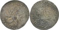 Neuer Schockgroschen 1445-1451 Sachsen Thüringen Gotha Wilhelm III. von... 60,00 EUR  zzgl. 3,00 EUR Versand
