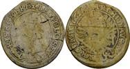 XV Kreuzer 1661 RDR Austria Habsburg Wien Leopold I., 1657 - 1705 zapon... 18,00 EUR  zzgl. 3,00 EUR Versand