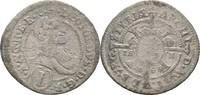 Kreuzer 1688 RDR Steiermark Graz Leopold I., 1657 - 1705 f.ss  15,00 EUR  zzgl. 3,00 EUR Versand