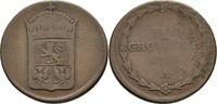 Gröschl 1781 RDR Böhmen Wien Joseph II., 1780-1790 f.ss  10,00 EUR  zzgl. 3,00 EUR Versand