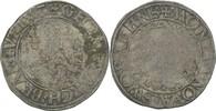 Batzen 1532 Brandenburg in Franken Schwabach Georg der Fromme, allein 1... 25,00 EUR  zzgl. 3,00 EUR Versand