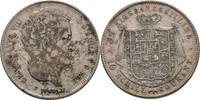 32 Rigsbankskilling 0 10 Schilling Courant 1842 Dänemark Christian VIII... 95,00 EUR  zzgl. 3,00 EUR Versand