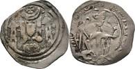 Pfennig 1200-1246 Kärnten Friesach Salzburg Eberhard II., 1200-1246 ss  55,00 EUR  zzgl. 3,00 EUR Versand