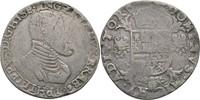 Ecu Filipsdaalder 1559 Belgien Brabant Antwerpen Philipp II. von Spanie... 145,00 EUR  zzgl. 3,00 EUR Versand