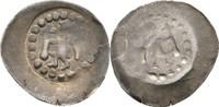 Einseitiger Pfennig Engeladlerpfennig 1350-1400 Alsace Elsaß Stadt Stra... 15,00 EUR  zzgl. 3,00 EUR Versand