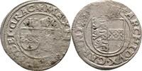 1/2 Batzen 1517 RDR Kärnten Sankt Veit Maximilian I., 1493-1519 Prägesc... 20,00 EUR  zzgl. 3,00 EUR Versand