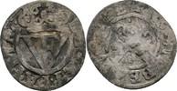Mariengroschen 1625 Braunschweig Wolfenbüttel Friedrich Ulrich 1613-163... 10,00 EUR  zzgl. 3,00 EUR Versand