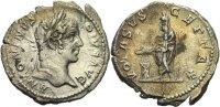 Denar 206 RÖMISCHE KAISERZEIT Caracalla, 198 - 217 ss  75,00 EUR  +  3,00 EUR shipping