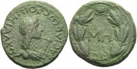 K&ouml;nigreich Bosporus Ae 48 Einheiten 132 - 154 ss Rhoemetalces, 131/132 -... 70,00 EUR 