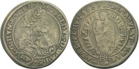 RDR Ungarn Nagybanya XV Kreuzer 1686 ss Leopold I., 1657 - 1705 45,00 EUR 