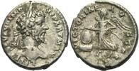 Denar 198-202 RÖMISCHE KAISERZEIT Septimius Severus, 193 - 211 ss  85,00 EUR  zzgl. 3,00 EUR Versand