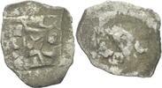 weißpfennig 1423 - 1477 Oettingen Ulrich von Flohburg 1423-1477. f.ss  15,00 EUR  zzgl. 3,00 EUR Versand