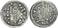 Grossetto 1650 Kroatien Dalmatien Dubrovnik Ragusa  ss+  100,00 EUR  zzgl. 3,00 EUR Versand