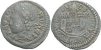 Follaro  1452 rum Kroatien Ragusa Dubrovnik Dalmatien  ss  75,00 EUR  zzgl. 3,00 EUR Versand