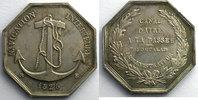 1825 Jetons und Medaillen Canal d'Aire à La Bassée (Pas de Calais)   j... 85,00 EUR  zzgl. 5,00 EUR Versand