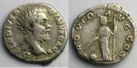 Römische Kaiserzeit R/ PROVID AVG COS   (Rome 193)    TB+ s+  200,00 EUR  zzgl. 5,00 EUR Versand