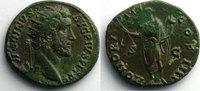 Römische Kaiserzeit R/ HONORI AVG COS IIII SC    TTB/TTB+ ss  /  ss+  250,00 EUR  zzgl. 5,00 EUR Versand