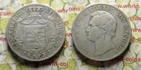 Taler 1855 F Deutschland Vereinsthaler Johann König von Sachsen ss  135,00 EUR  zzgl. 5,00 EUR Versand
