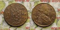Pfenning 1766 Deutschland Deutschland Anhalt-Zerbst, 1 Pfennig 1766 Fri... 38,00 EUR  zzgl. 5,00 EUR Versand