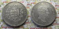 Kronen Thaler 1826 Deutschland Württemberg König Wilhelm I -vz  190,00 EUR  zzgl. 5,00 EUR Versand