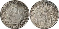 Sachsen 1 Taler 1573 sehr sch&ouml;n 1 Taler 1573 Sachsen 365,00 EUR inkl. gesetzl. MwSt., zzgl. 5,00 EUR Versand